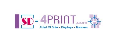 SD 4 Print