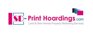 Print Hoardings